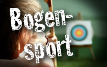 Bogensport
