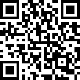 Actionbound QRCode
