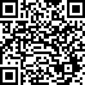 Actionbound QRCode Gesundheits-Check
