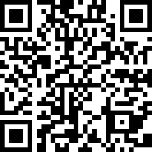 Actionbound QRCode Judo