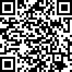 Actionbound QRCode Kindersport