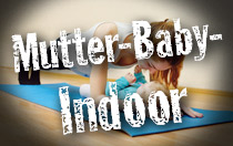 Mutter Baby Indoor